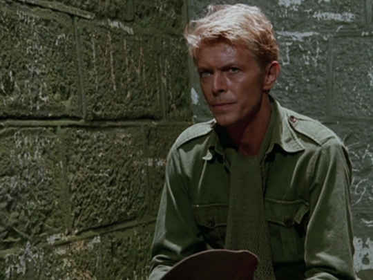 Thumbnail image for Merry Christmas Mr Lawrence
