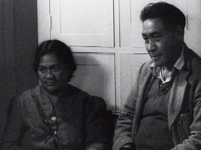Hero image for Tuberculosis and the Māori People of the Wairoa District
