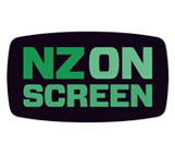 Nz on screen relaunch promo key