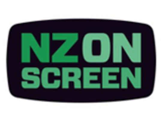Thumbnail image for NZ On Screen - See Us Go