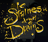 Staines down drains series key