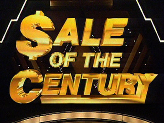 Sale-of-the-century-series-key.jpg.540x405