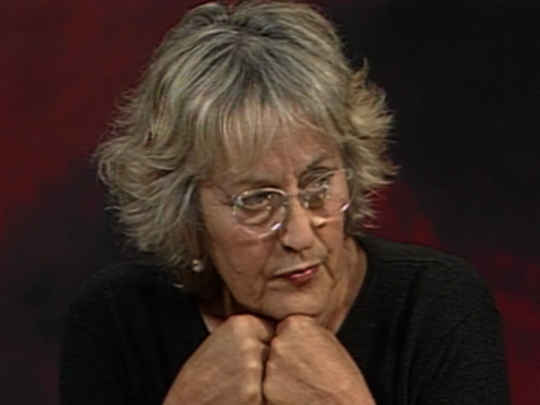 Face to face with kim hill   germaine greer key.jpg.540x405.compressed
