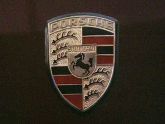 Weekend---porsche-key.jpg.540x405.compressed