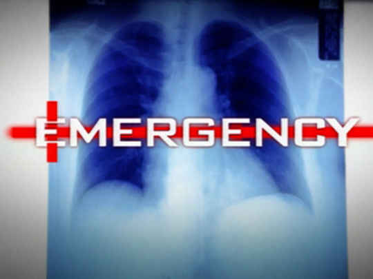 Emergency series key.jpg.540x405.compressed