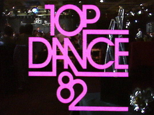 Top dance series thumbnail.key.jpg.540x405