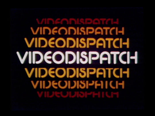 The video dispatch series thumb.jpg.540x405