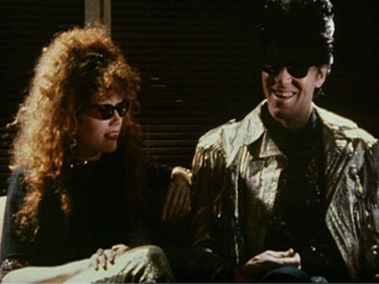 Radio with pictures   the cramps.jpg.540x405