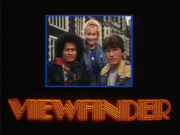 Image for Viewfinder