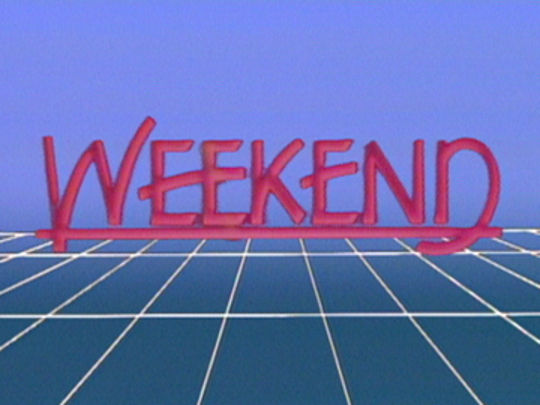Weekend series key.jpg.540x405