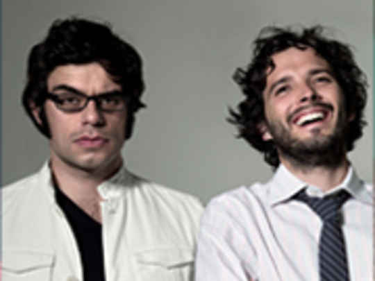 Flight of the conchords profile web.jpg.540x405.compressed