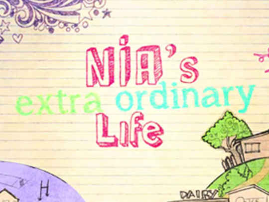 Nia s extra ordinary life thumb.jpg.540x405.compressed