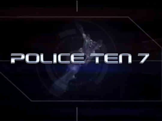 Police ten 7 series thumb.jpg.540x405.compressed