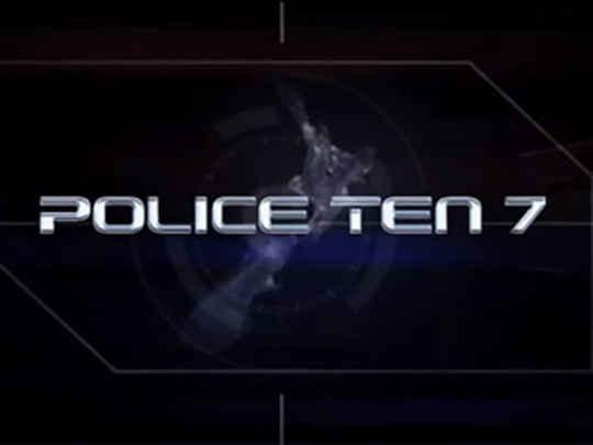 Police-ten-7-series-thumb.jpg.540x405.compressed