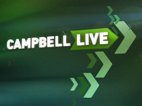Thumbnail image for Campbell Live