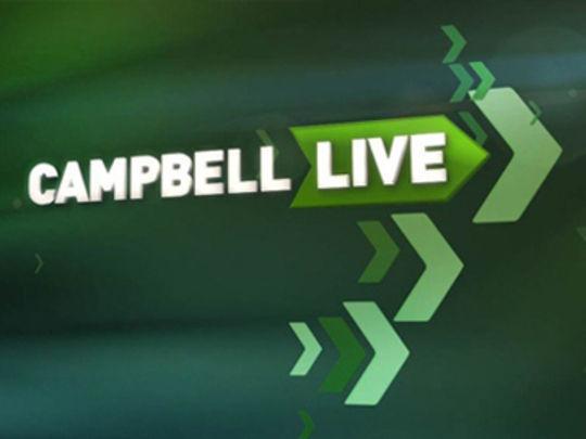 Campbell live series thumb web.jpg.540x405