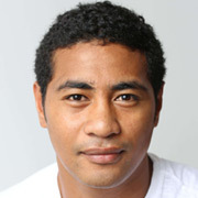 Profile image for Beulah Koale