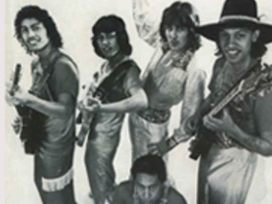 Golden harvest band profile.jpg.540x405.compressed