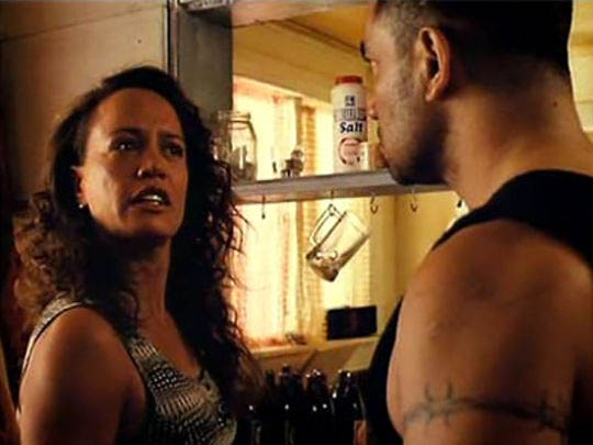 Adaptation once were warriors replacement thumb.jpg.540x405