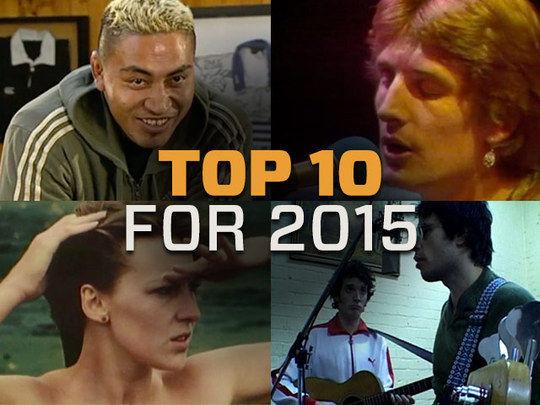 16-1-top-10-2015.jpg.540x405