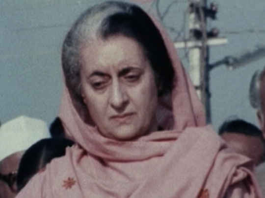 Women-in-power---indira-gandhi-thumb.jpg.540x405.compressed