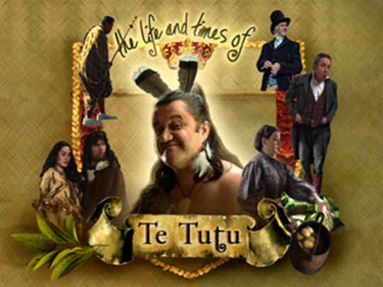 The life and times of te tutu series thumb.jpg.540x405.compressed