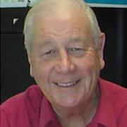 Gordon-dryden-profile.jpg.180x180