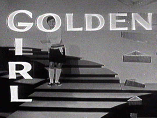 Golden girl series thumb.jpg.540x405.compressed
