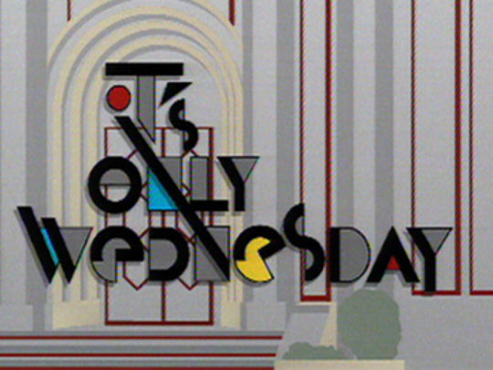 It s only wednesday series thumb.jpg.540x405