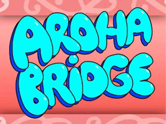 Thumbnail image for Aroha Bridge