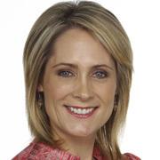 Profile image for Karen Olsen