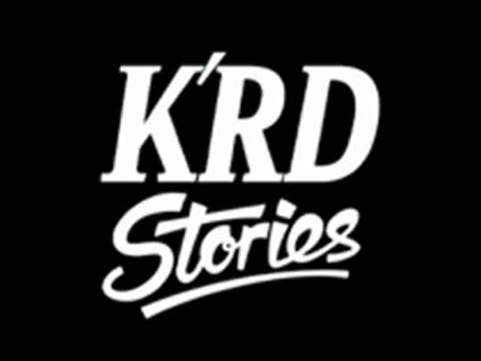 K  rd stories series thumb.jpg.540x405.compressed