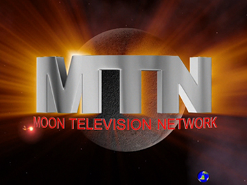 Image for Moon TV