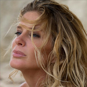 Rachel hunter thumbnail.key.jpg.180x180