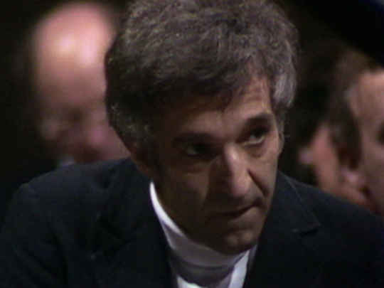 Ashkenazy concert thumb.jpg.540x405.compressed