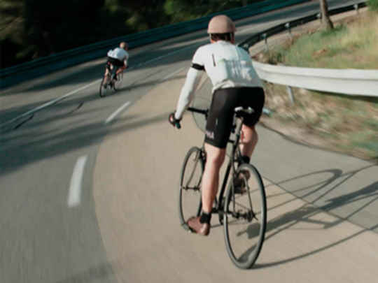 Le ride thumb.jpg.540x405.compressed