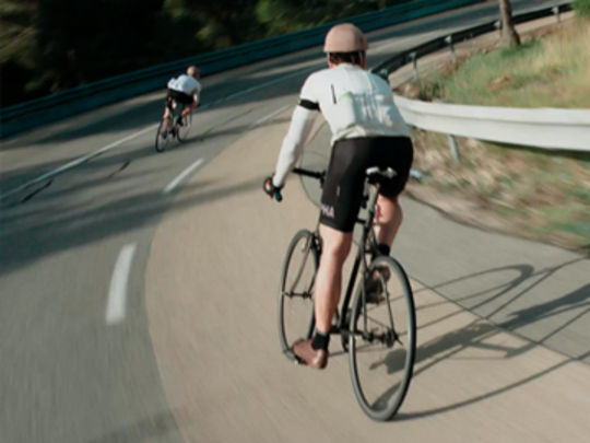 Thumbnail image for Le Ride