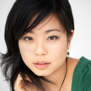 Profile image for Michelle Ang