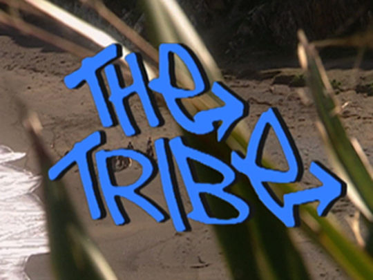 The tribe series thumb.jpg.540x405