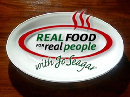 Real for real people with jo seagar series thumb.jpg.540x405