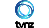 Logo for TVNZ Digital Production Library