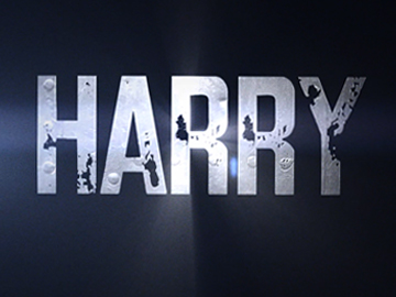Image for Harry
