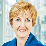 Profile image for Linda Clark