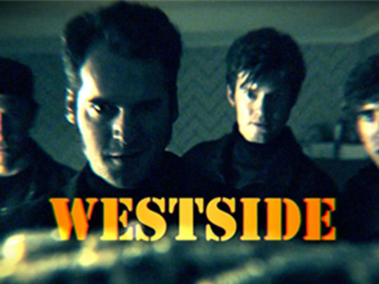 Thumbnail image for Westside