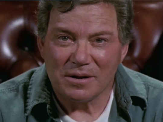 Thumbnail image for William Shatner's A Twist in the Tale: A Crack in Time