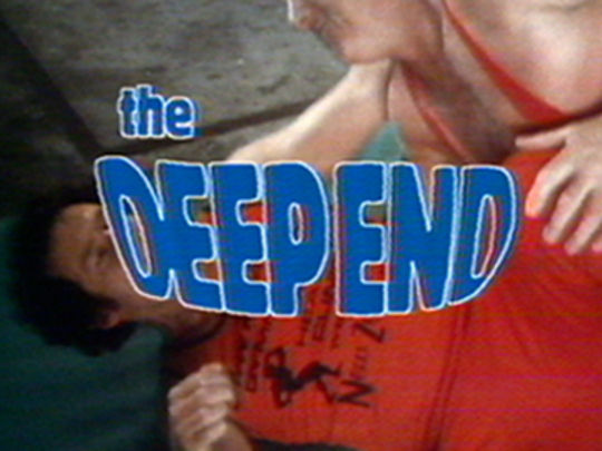 Thumbnail image for The Deep End