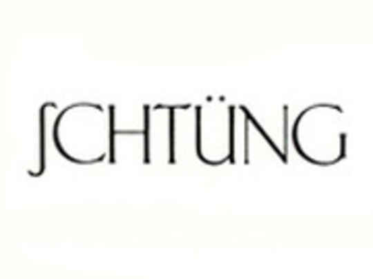Image for Schtung
