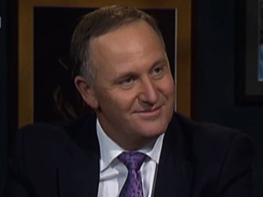 The paul henry show   john key thumb.jpg.540x405