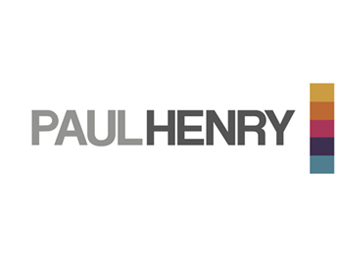 Image for Paul Henry
