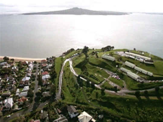 The north head mystery thumb.jpg.540x405.compressed